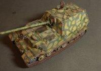 Модель танка Ferdinand / Elefant - Sd.Kfz.184