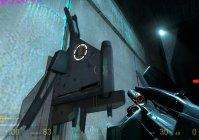 Моддинг ИБП в стиле Half Life 2