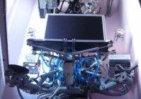 Настенный компьютер
