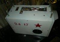 Осциллограф Х1-7Б