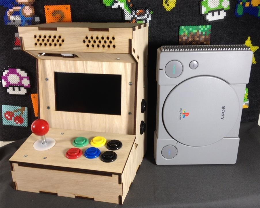 Аркадные игровые автоматы от sega играть онлайн игровые автоматы 3д бесплатно и без регистрации