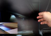 Диагностика - GPU или LCD