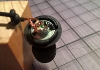 Доработка наушников Cooler Master HC-300