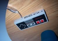 USB хаб в форме джойстика своими руками
