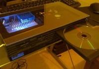 Моддинг sony playstation 2