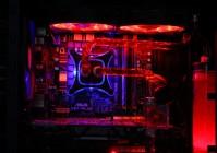 СВО для Intel Core i7- 4790