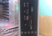Усилитель аудио со встроенным мп3 плеером