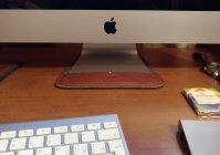 Чехол Hard Graft для iMac