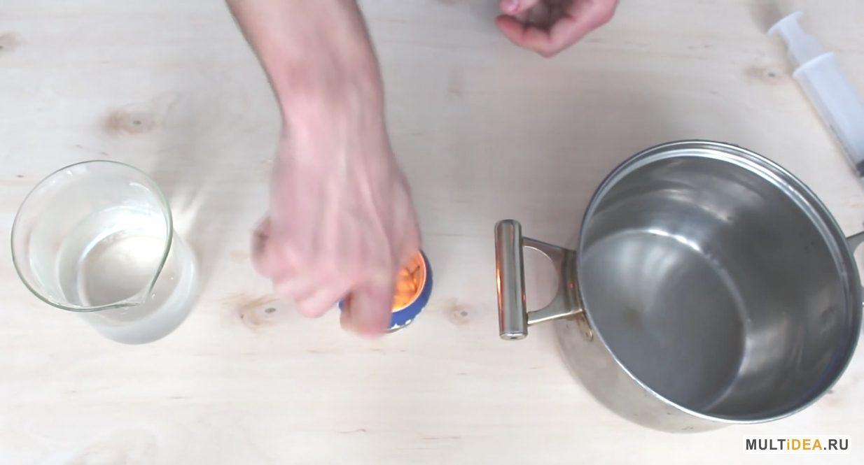Кошелёк своими руками в домашних условиях фото 676