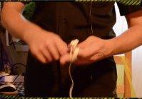 Как починить штекер наушников своими руками