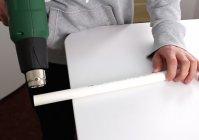 Как сделать штатив монопод для селфи своими руками
