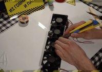 Как увеличить эффективность радиаторной батареи отопления