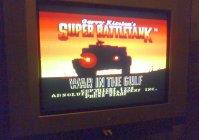 Как реанимировать картридж от игровой приставки Sega