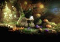Маленькие игровые шедевры - Ori and the Blind Forest