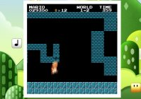 Тот Самый Марио (Mario) - видео обзор