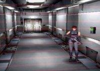 Игра Dino Crisis 1 - видео обзор