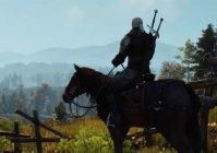 The Witcher 3 Wild Hunt Игра Года? - видео обзор