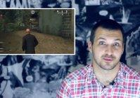 Фильм Hitman (Хитмэн): Агент 47 - видео обзор 2015