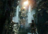 Лучшие Игры выставки E3 2015 (часть 2)