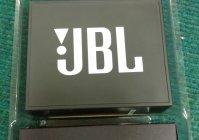Беспроводная колонка для телефона JBL GO