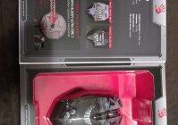 Дешевая игровая мышь A4Tech Bloody V8