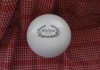 Банка для сыпучих продуктов Paul Charvet / Bank for bulk solids: Paul Charvet