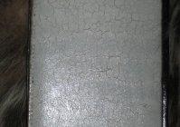 """Ежедневник """"Классический"""" / Datebook: Classic"""