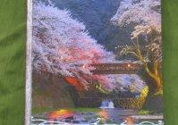 """Ежедневник """"Япония"""" / Datebook Japan"""