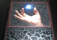 "Ежедневник ""Энергетика в руках человека"" / Datebook ""Energy in the hands of man"""