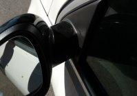 Смазка silicot - отзыв (ремонт зеркала Opel)