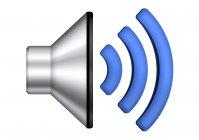 Как увеличить звук наушников на Андроид (Android)