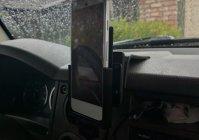 Автомобильный держатель Google Pixel