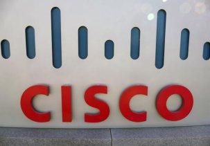 Cisco исправляет критический недостаток Prime Home device
