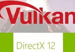 Intel теперь поддерживает Vulkan на Windows 10