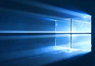 Решение Microsoft отказаться от обновлений безопасности