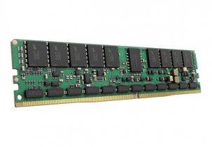 DDR5 DRAM будет в два раза быстрее, чем DDR4