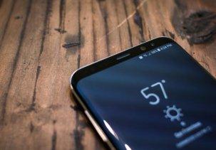 Биксби искусственный интеллект от Samsung