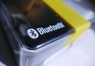 Bluetooth устройства смогут вскоре иметь возможности сетей