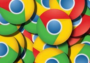 Как управлять обновлениями Chrome