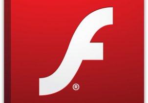 Что будет с Flash Player