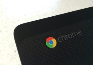 Лучшие расширения Google Chrome 2017 года часть 1