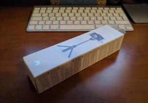 Штатив для смартфона (трипод) Huawei AF14