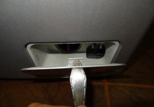 Как почистить фильтр почти в любой стиральной машине