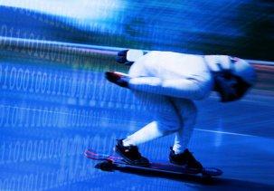 Как Google ускоряет Интернет