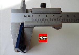 Совместимость Lego classic и Город мастеров