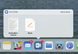 Лучшие черты IOS 11 от Apple