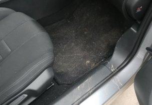 Авто пылесос Black & Decker агрессор agr 100 h