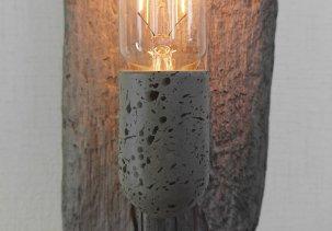 Проект DRIFTWOOD SOFFITEN светильник