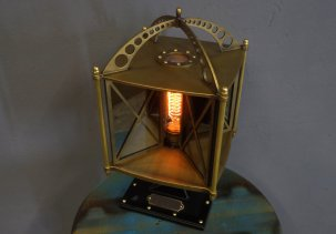 Светильник Time 1911.